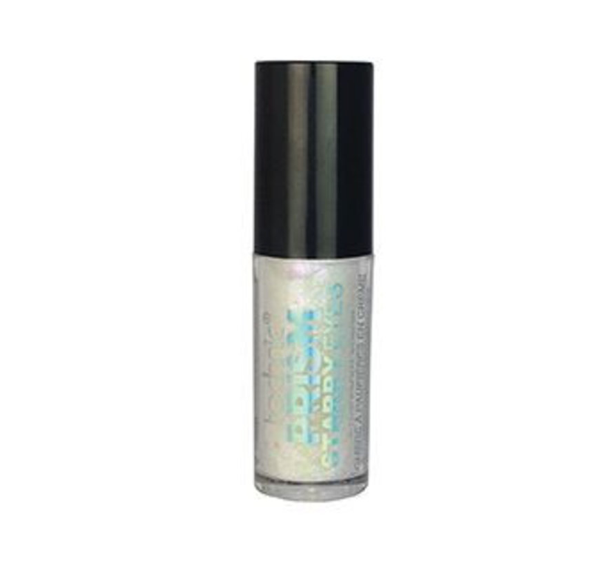 Prism Starry Eyes Eyeshadow Cream - Celestial