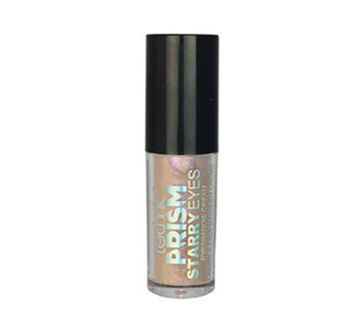 Technic Prism Starry Eyes Eyeshadow Cream - Ethernal