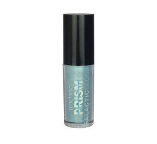 Technic Prism Galactic Gloss Lipgloss - Aurora