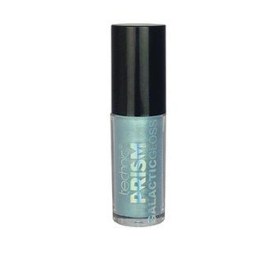 Prism Galactic Gloss Lipgloss - Aurora