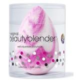 Beautyblender Swirl