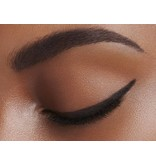 L'Oréal Paradise Extatic Black Kajal Eyeliner