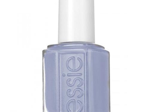 Essie - As If!