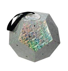 Technic Glitter Ball