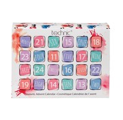 Technic Mini Nail Advent Calendar
