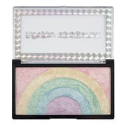 Makeup Revolution Rainbow Highlighter