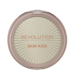Makeup Revolution Skin Kiss - Ice Kiss