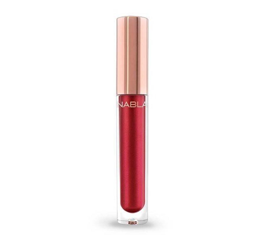 Dreamy Matte Liquid Lipstick - Silk Road