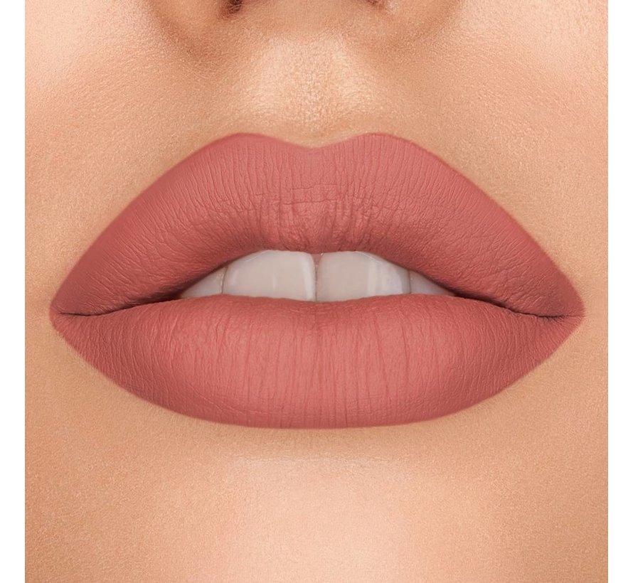 Dreamy Lip Kit - Closer