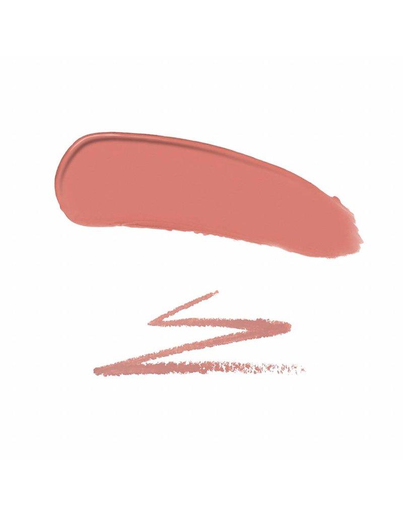 NABLA Dreamy Lip Kit - Closer