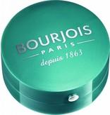 Bourjois Oogschaduw - nr. 02