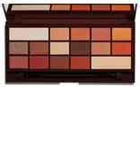 Makeup Revolution I Heart Chocolate Orange