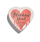 Makeup Revolution Hearts - Bleeding Heart