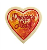 Makeup Revolution Hearts - Dragon's Heart