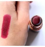 Makeup Revolution Iconic Matte Lipstick - Diamond Life