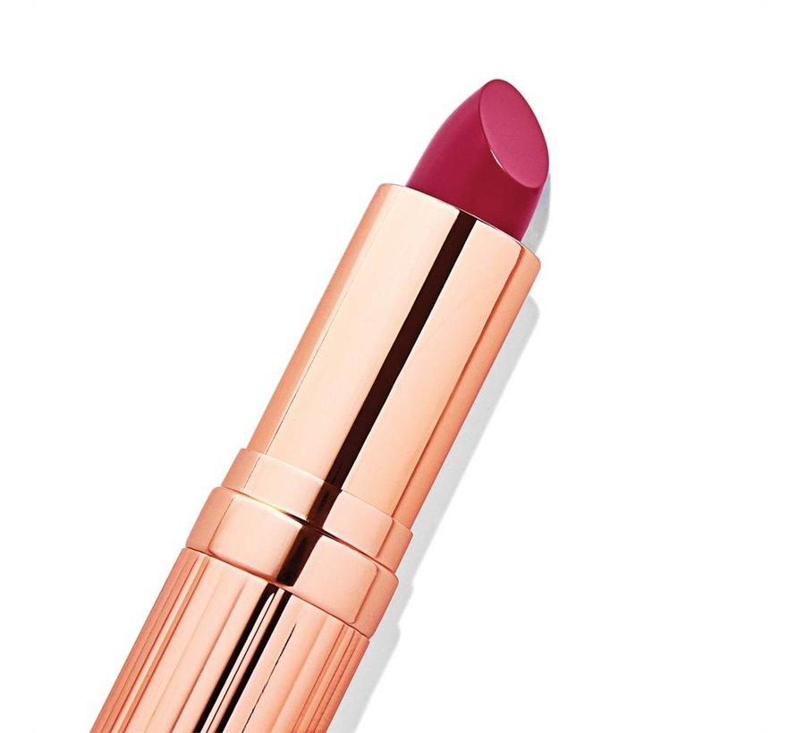 Renaissance Lipstick - Highness