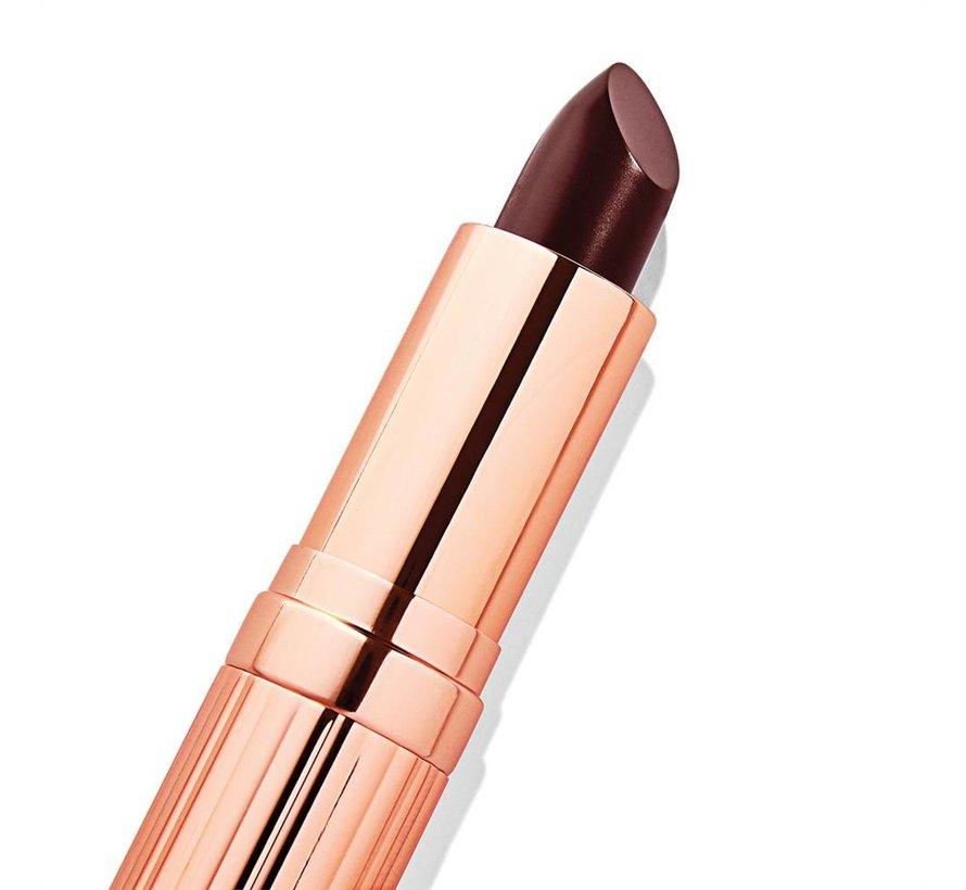 Renaissance Lipstick - Untouched