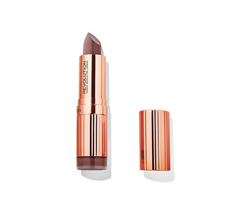 Makeup Revolution Renaissance Lipstick - Greatest