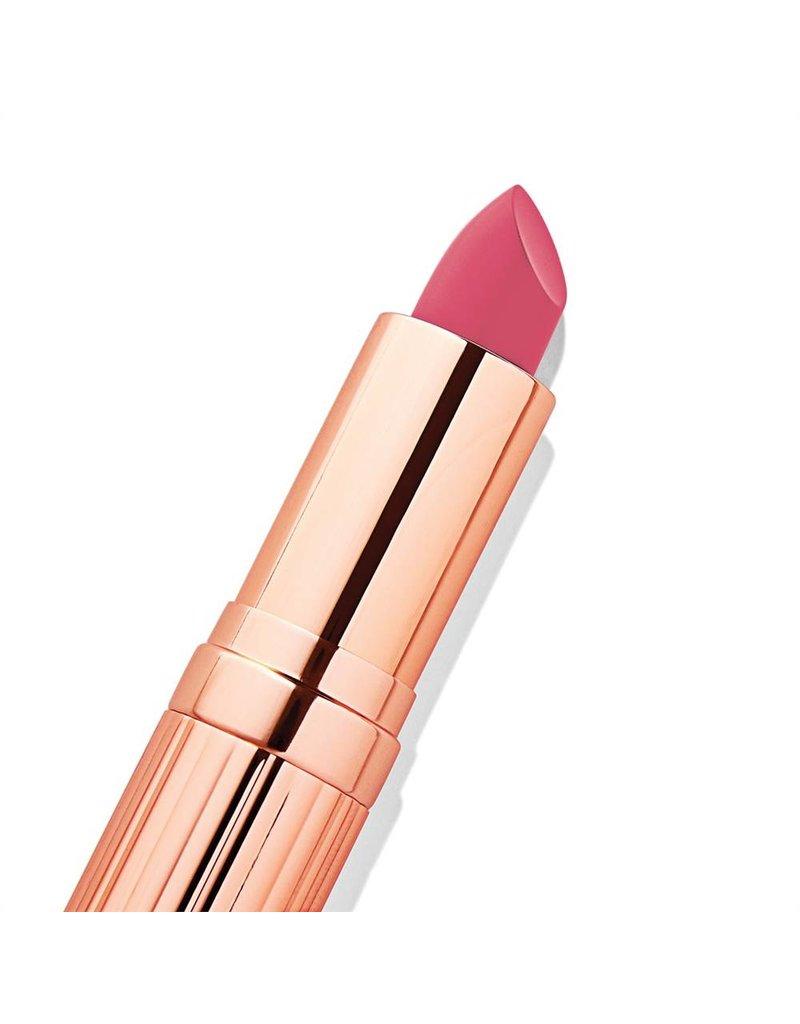 Makeup Revolution Renaissance Lipstick - Revive