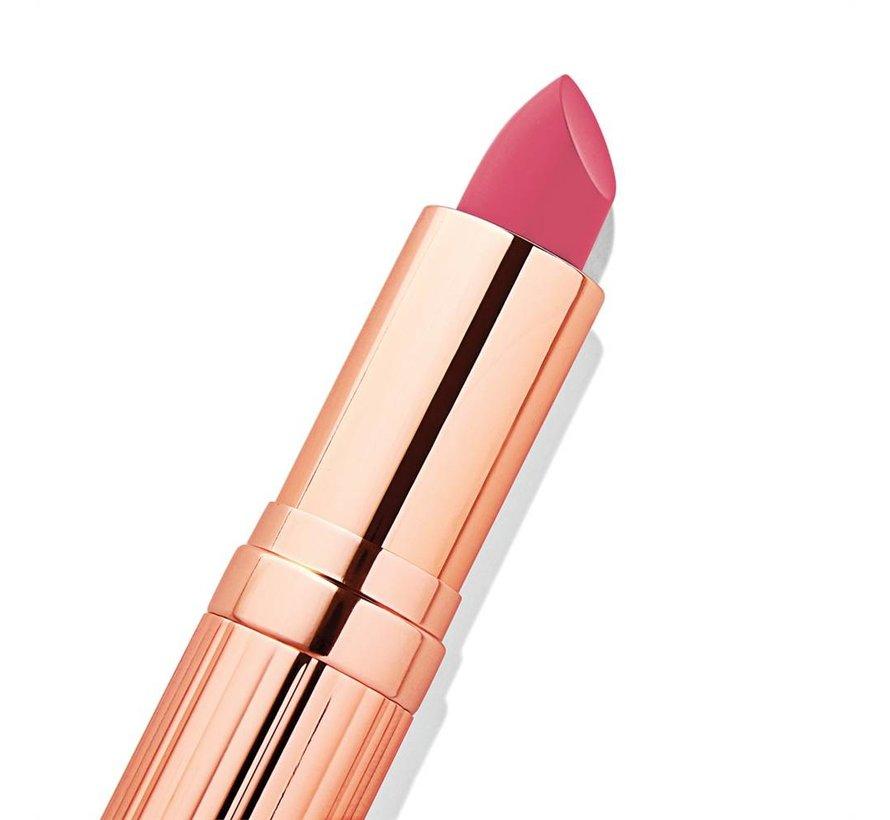 Renaissance Lipstick - Revive