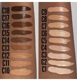 Makeup Revolution Conceal & Define Concealer - C12