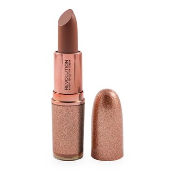 Makeup Revolution Life On The Dance Floor Guest List Lipstick - Stiletto