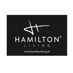 Hamilton Living