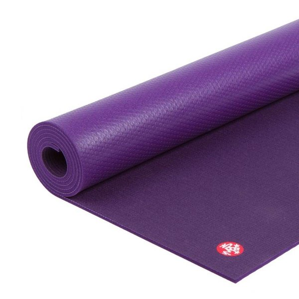 PRO Mat extra lang magic - Manduka