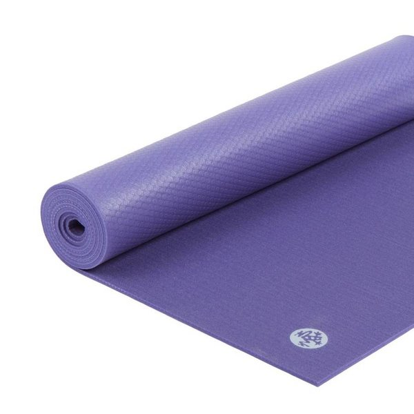 PROlite Mat purple - Manduka