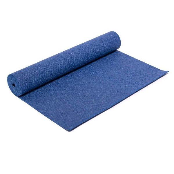 Sticky yogamatten