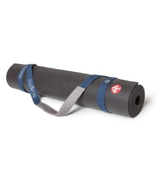 Manduka Yogamat drager The Commuter odyssey - Manduka