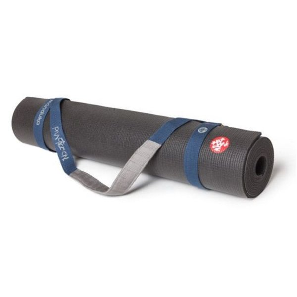 Yogamat drager The Commuter odyssey - Manduka