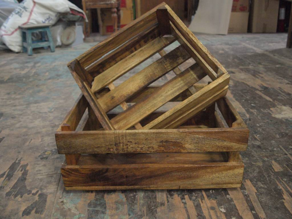 Pagina niet gevonden living details - Deco houten trap ...