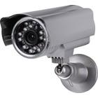 Elro IP-camera outdoor (C803IP.2)