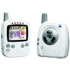 Elro Digitaal draagbaar camerasysteem (IB200)