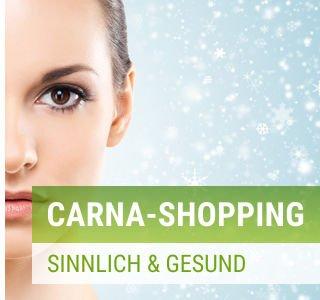 Carna-Shopping