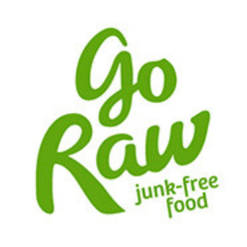 Go Raw