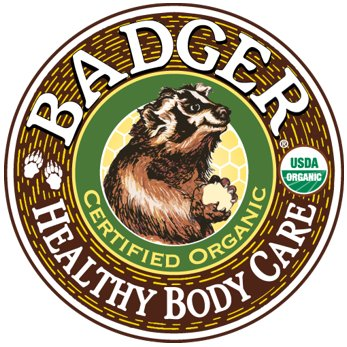 Badger Company
