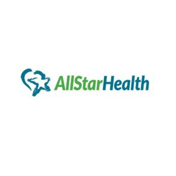 BODY FIRST (AllstarHealth)
