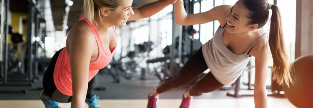 7-Keto DHEA: Natürliches Hormon- & Gewichtsmanagement