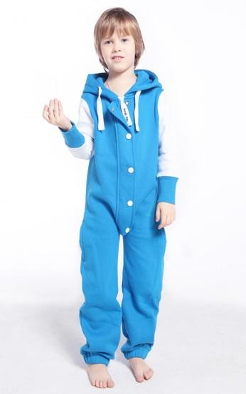 nordic-wayonesie-jumpsuit-kids-rose-100-cm-115-cm
