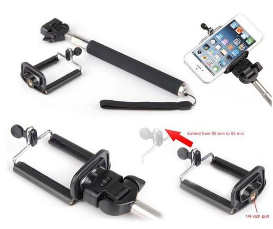 joylemarry-electronics-selfie-stick-monopod-met-bluetooth-shutter-default