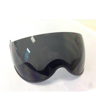 Mivida Dark visor