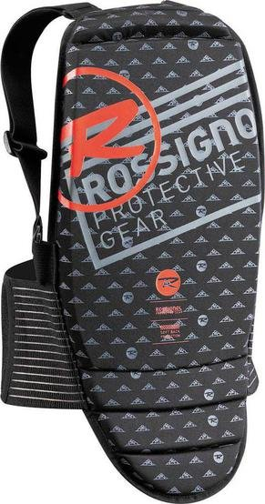 rossignol-rossi-foam-strap-back-protection-large-extra-large