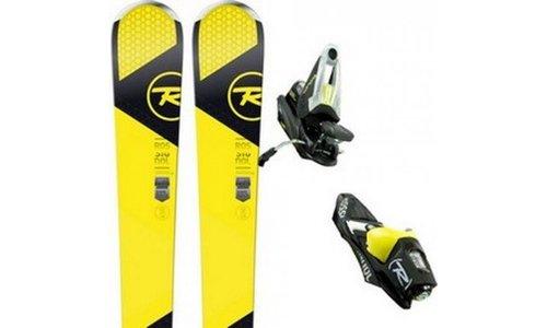 Kaufen Ski