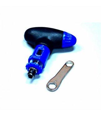 Taschen-Schraubenzieher-Toolkit
