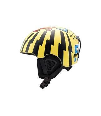 DMD BEE - In-mold ski helmet