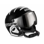 Kask Class Sport Black