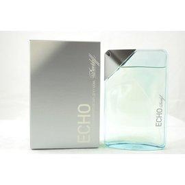Davidoff ECHO EDT 100 ml Spray