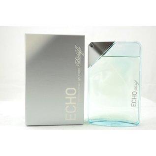 Davidoff ECHO EAU DE TOILETTE 100 ml Spray